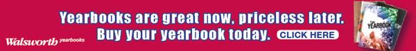 Buy a high school yearbook!